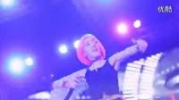 DJ舞曲 夜店美女蹦迪热舞《离不开你的温柔》(DJ青春 Mix )