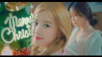 【风车·韩语】Apink《星之星》完整版MV公开