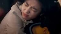 韩国电影 美女喝醉被�潘勘郴亓思� 结果好尴尬 玉米种子