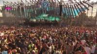 【劳先生】 Borgeous, TJR  - Live @ Electric Zoo Festival 2015