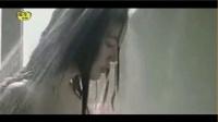 韩国最新电影《暴风前夜》精彩戏花絮