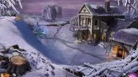 [五花喔]冒险解密游戏解说—千户之屋1:家庭秘密(第2部分)