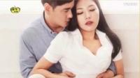 学生的母亲 韩国电影合集精彩速看!!