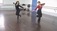 燕 舞蹈 -《卓玛》