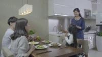 杭州简影文化传媒 - 万家乐热水器家庭篇