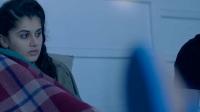 (Tushaar Jadhav) Running Shaadi Hindi Movie 2017