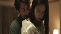 韩国电影《聚会的目的》情人面前,诱惑难抵