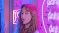 EXID - Night Rather Than Day