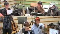 【中字】170412 李弘基 Kiss The Radio 嘉宾:Winner