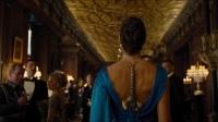 《神奇女侠》终极预告片亮相 闪回童年讲述英雄起源 女神浴火暴击敌军