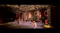女子群舞:金陵十三钗