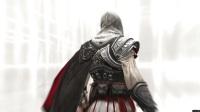 刺客信条2 Assassin's Creed 2 Remastered All Cutscenes (Game Movie) Full Story