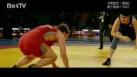 《摔跤吧 爸爸》逆袭《银护2》大破8亿人民币 170523
