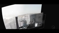 VFXQH.com-《金刚狼3》特效合成花絮