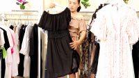 女装服饰批发品牌折扣淘宝货源女装服饰批发品牌折扣淘宝货源