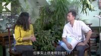 水哥王昱珩做客艾米粒的客厅,独家视频讲讲他的育儿观