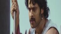 印度电影《巴霍巴利王-开端》