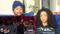 WWE TOP 10 RAW MOMENTS_ AUGUST 7, 2017 _ Reaction