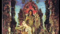 希腊神话第三集
