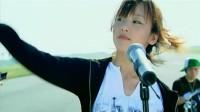 三枝夕夏 IN db - 君と約束した優しいあの場所まで【中日双语字幕】