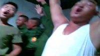 缅甸果敢民兵唱的中国军营歌曲