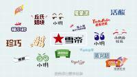 长沙天冰冷饮有限公司-2016年企业宣传片MG动画