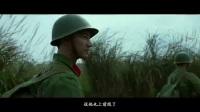 冯小刚《芳华》挑战三十年无人敢拍题材 黄轩战场负伤成独臂英雄