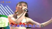 陳凤祥【愛情的酒】閩南語(十二大美女海底城泳装秀)