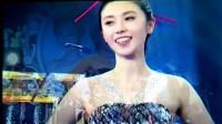 2016澳洲华裔小姐竞选总决赛part1
