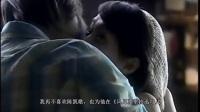 何润东孙俪从前热吻戏曝光邓超挺住!_
