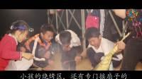 小宝酷玩实验室第六集——户外考察 东海青松岭2