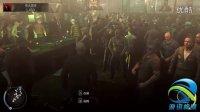 视频: 游讯网_《杀手5:赦免》游戏攻略之希望镇欢迎你