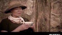 2016惠氏奶粉新闻《灰机灰机》主题曲《最后的航班》mv—在线播放—《逆袭——美好20122016山西中宇王兴江