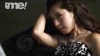 韩国嫩模黑丝写真 性感胴体诱惑无限