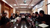 中国药品发展报告2012
