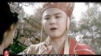 """(让口水飞)第三期 《西游记》之""""宝黛体""""配音《唐僧的微博》02"""
