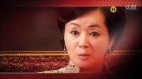 2011MBC《豪门(皇室)》官网7集视频预告