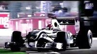 Formula One - Action, Tears  Hope