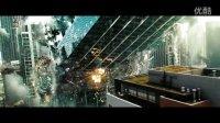 《变形金刚3》高清电视预告2 Transformers 3-HD TV Spot