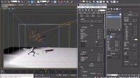 3DMAX长期班游戏特效教学——CGWANG动漫学院