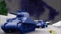 2016陈文媛艳照门兴趣发现-坦克大决战-优酷网,视频高清在线观看2016马宝宝姓孟取名