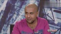Indian Idol Junior 1st June 2013 Video