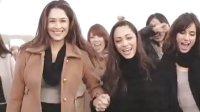 【偶】日本新世代甜心教主'西野カナ'联手Minmi等美女新单,真冬のオリオン [PV],