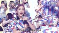 130706 音楽のちから AKB48 - 恋爱曲奇&重力回旋