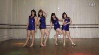 【Dance】SISTAR《씨스타》 - Give It To Me舞蹈