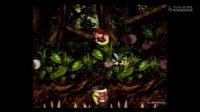 ゲームセンターCX #164「スーパードンキーコング2 後編」 -13.07.19-
