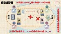 520化学桌游高级玩法规则视频v2——钱扬义教授工作室