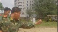 中国武警一线尖兵 06