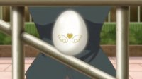 第108话 蛋的归宿