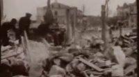 世界大战100年系列 第一部【1418个日日夜夜(苏联与德国二战全